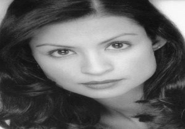 Vanessa rosalia marquez est décédé le jeudi 30 août 2018