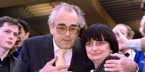 Michel legrand est décédé le  samedi 26 janvier 2019