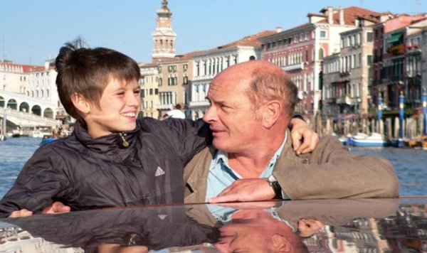 jean françois stévenin est décédé le mardi 27 juillet 2021