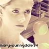 Photo de mary-sunnydale94