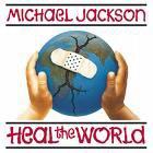 Heal The World - Mickael Jackson (2009)