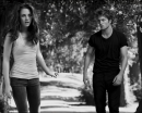 Photo de fic--twilight-x