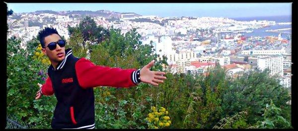 <3 Algérie DiMa Fi 9eLBiii <3