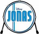 Photo de Disney-JONAS