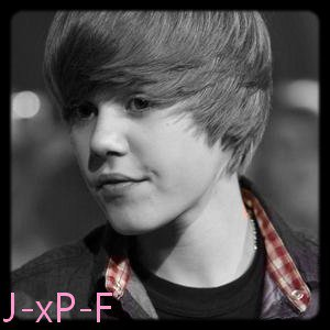 Justin-xParfaais-Fiction Artiicle N°1