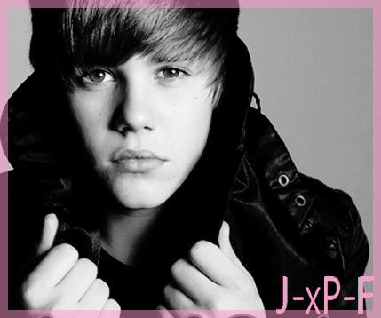 Justin-xParfaais-Fiction Chapiitre N°1