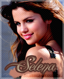 Photo de Selgomez-websource