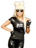Chou-Gaga
