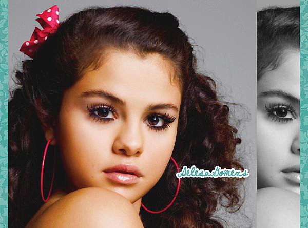 '  Photoshoot - Notre sublime Selena a posée pour le V magazine ! Pour ma part c'est un très beau shoot, Selena est vraiment magnifique sur tout les clichés '