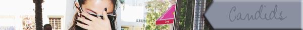 """'  03/03/2012 -  Selena a été vus quittant son hôtel """"Montage Hotel"""" à Los Angeles  C'est une Selena cachée que nous retrouvons pour cette nouvelle sortie, mais cela est un TOP niveau tenue '"""