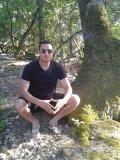 Photo de abdallah201147