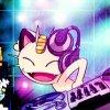 Proximity. ▶ Galantis ×〖 Help.〗«Elephante Remix» (2015)