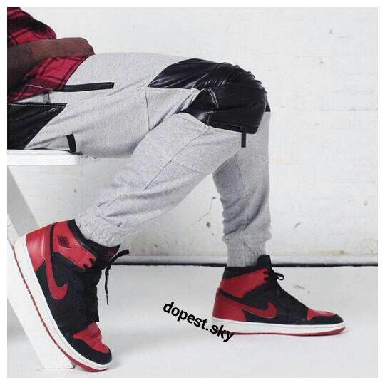 Nike |