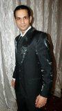 Photo de Anistyle-Michael-Jackson
