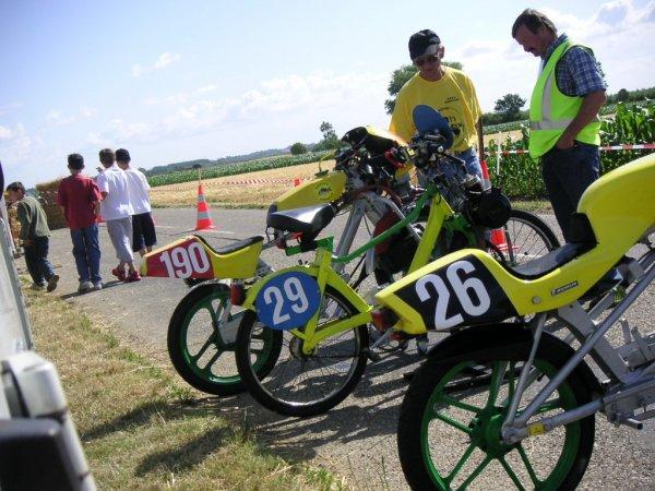 Course Solex Verjux 2004