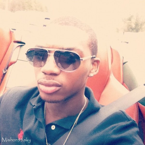 TwitPix: Aston Martin