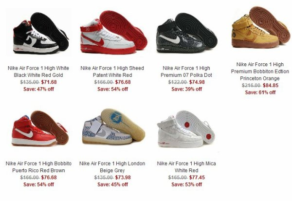 hot sale online 80c40 c95fe ... coupon code for nike air force 1 high supreme eddie cruz west edition  d3ab4 11416