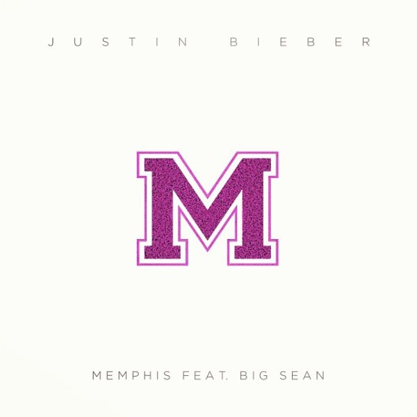 Journal / Memphis Feat Big Sean and Diplo (2013)