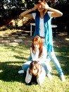 Photo de miss-kaulitz2007