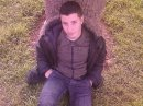 Photo de mourad--49