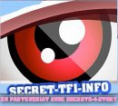 Photo de secret-tf1-info