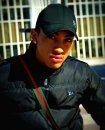 Photo de Soumamp3