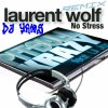 dj yams story / Dj Yams ft Laurent wolf & Pitbull & Lil jon   - No Krazy Stress ( Remix 2011) (2011)