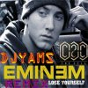dj yams story / Dj Yams ft C2C & Eminem- The Lose Your Cell (bootleg 2013) (2013)