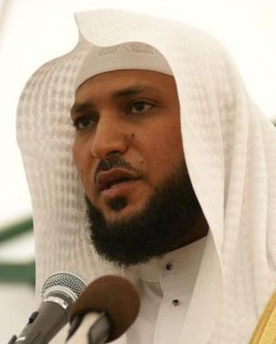 """Ecoutez le saint coran par Achikh """"Maher Al-Muaiqly"""""""""""