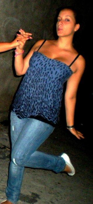 Blog de Xx-Vaniia-Lusiitana-xX