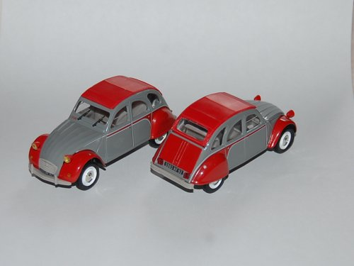 nouvelle acquisition  - lot de 2cv  u0026quot leboncoin u0026quot