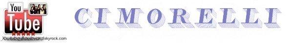 Les Cimorelli interprètent « Turn Up the Music » de Chris Brown.