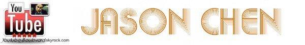 Jason Chen interprète « Only One » des BoA.