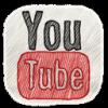 Youtube-Boulevard