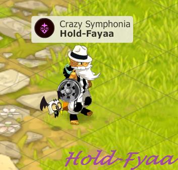 Blog de Fayaa-Team
