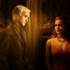 xx-harry-ron-hermione-xx