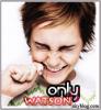 OnlyWATSON
