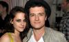 """Josh Hutcherson : """" Ça fait du bien de retrouver Kristen Stewart"""""""