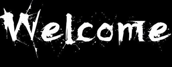 Bienvenue à toi