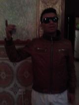 mohamed djellali