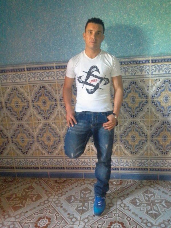 DJELLALI MOHAMED