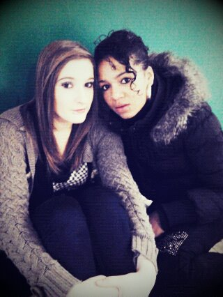 Moii& Juliia