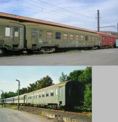 SNCF contre SNCB