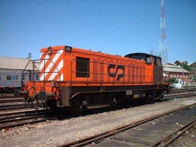 Les cousine des BB63000&63500 SNCF