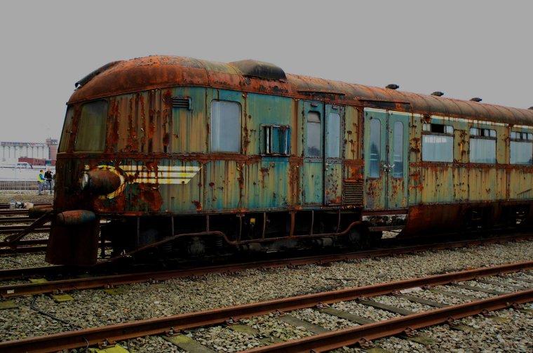 AR 654.02 SNCB