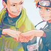 Photo de 0-Why-Not-Naruto-0