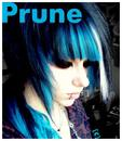 Photo de Prune-Luxure