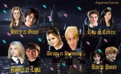 Emma Watson soutient Noma Dumezweni