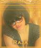 Raja-music