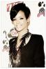 Rihanna un Amouur ♥